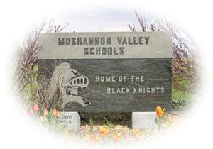 Home of the Black Knights