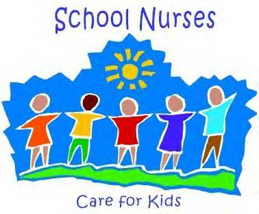 school nurse clip